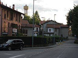 Galliate Lombardo 3963.JPG