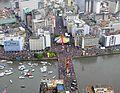 Galo da Madrugada 2009 - foto aérea - 3.jpg