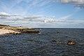 Galway bay (221947327).jpg