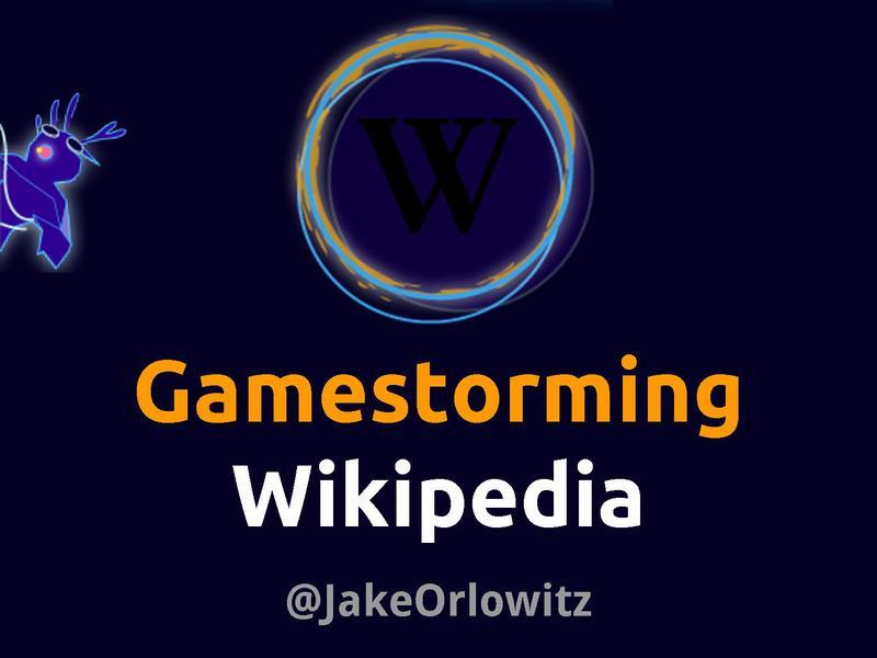 File:Gamestorming Wikipedia 4-3 (speaker).pdf