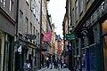 Gamla Stan, Stockholm (5) (35428348654).jpg