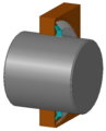 Gamma-seal type-rb mounted 180.png