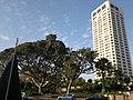 Gan HaIr, Tel Aviv - panoramio.jpg