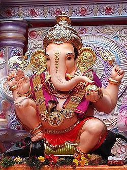 external image 250px-Ganesh_maharashtra.jpg