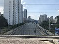 Ganzhounan Railway Station 7959 1.jpg