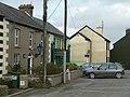 Garda House, Dunlavin - geograph.org.uk - 713963.jpg