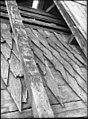 Garde kyrka - KMB - 16000200019698.jpg
