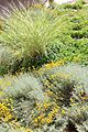 Garden of Levi Eshkol's House IMG 2344.JPG