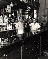 Garden of Roses bar Key West 1930s.jpg