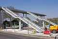 Gare-de-Créteil-Ponpadour - 2013-04-21 - 5 IMG 9224.jpg