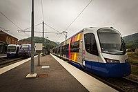 Gare SNCF de Thann 29 sept 2013 13.jpg