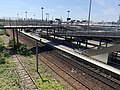 Gare Stade France St Denis St Denis Seine St Denis 5.jpg