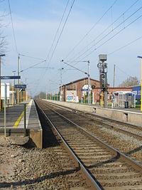 Gare de Cassel - 5.JPG