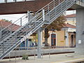 Gare de St Marcellin F38160 VAN DEN HENDE ALAIN CC-BY-SA-40 P0670.JPG