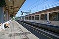 Gare de Villefranche-sur-Saone - 2019-05-13 - IMG 0129.jpg