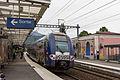 Gare de Voiron - 2015-05-02 - IMG-0083.jpg