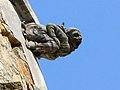 Gargouille de la face sud 00146.jpg