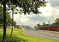 Garmoyle Street, Belfast - geograph.org.uk - 1412213.jpg
