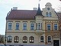 GarsHauptplatz3.JPG