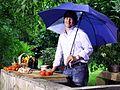 Gartenküche von Gregor Wittmann.jpg