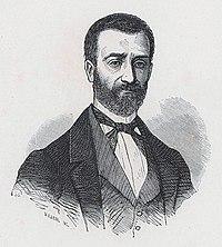 Gaspare Cavallini.jpg