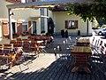 Gasthaus Breit - panoramio.jpg
