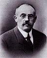 Gaston Adriensence (1868-1920).jpg