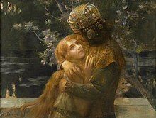 Amore Romantico Wikipedia