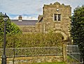 Gatehouse, Ashurst's Hall, Dalton, Lancashire.jpg