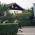 Gaufest Laufen 03.jpg