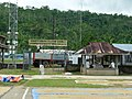 Gaulan, Diplahan, Zamboanga Sibugay - panoramio - Herrefoss (7).jpg