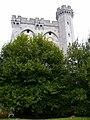 Gautegiz Arteaga - Castillo de Arteaga y entorno 25.jpg