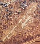 Gaza International Airport NASA.JPG