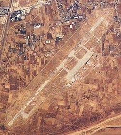 Gaza International Airport NASA.JPG
