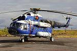 Gazpromavia Mil Mi-8T Dvurekov-1.jpg