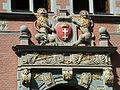 Gdansk-Zbrojownia4.jpg