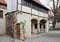 Geburtshaus Luther - panoramio (3).jpg
