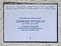 Gedenktafel Nassauische Str 61 (Wilmd) Gerhard Winkler.JPG