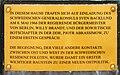 Gedenktafel Pücklerstr 42 (Dahlem) Ostpolitik.jpg