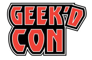 Geekd Con
