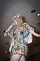 Geek Fashion Show 2013 - Carlyfornia - Sae Du (8844813537).jpg