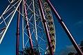 Geelong Ferris Wheel (60578634).jpeg
