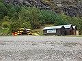 Geiranger-Fjord 31082017 28.jpg