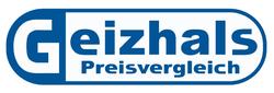 Heizhals
