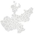 Gemeente Chapala.PNG