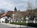 Gemeinde Pörtschach am Wörther See, Austria - panoramio (1).jpg