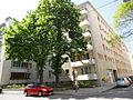 Gemeindebau III - Untere Weißgerberstraße 18.JPG