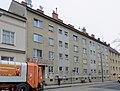 Gemeindebau Wien XIX Ruthgasse 7bis9.jpg