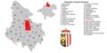 Gemeinden im Bezirk Rohrbach.png
