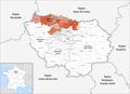 Gemeindeverbände im Département Val-d'Oise 2019.png